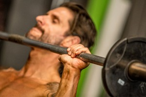 5-muscle-building-tips-to-eliminate-training-plateaus-graphics_1