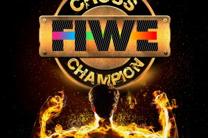 FIWE_CROSS_CHAMPION