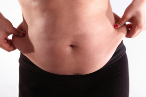 exercises-to-lose-belly-fat
