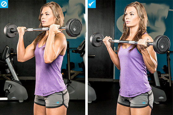fix-your-9-biggest-training-mistakes_graphics-biceps-curl