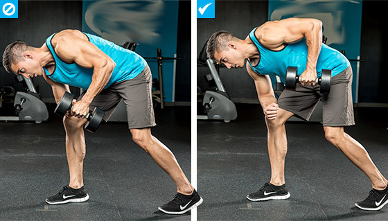 fix-your-9-biggest-training-mistakes_graphics-dumbbell-kickback