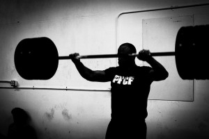 Chris-Hoppe-225lbs-clean-and-jerk-CrossFit
