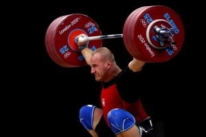 Marcin+Dolega+Olympics+Day+10+Weightlifting+NTu6cnEEAPfl
