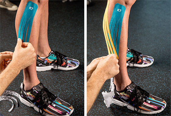 stay-in-the-game-with-kinesiology-tape_graphics-fan-strip