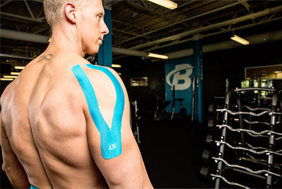 stay-in-the-game-with-kinesiology-tape_graphics-ystrip