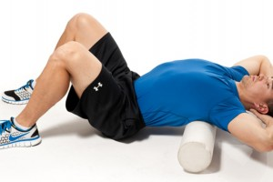 thoracic-spine-rollout1