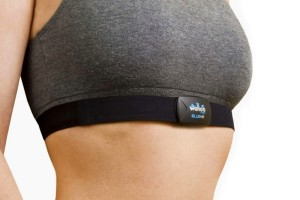 Wahoo-Fitness-Blue-HR-heart-rate-monitor