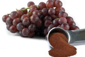 grape_seed_extract
