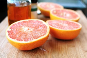 honey-in-combination-with-grapefruit-drink-which-burns-calories