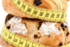Cholesterol-and-high-fat-diet-linked-to-breast-cancer-development_strict_xxl