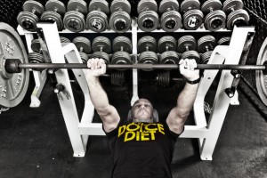 mike-dolce-bench-press