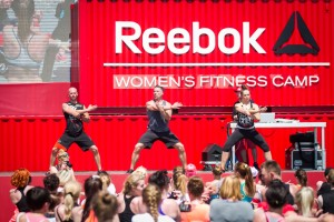 Reebok_Fitness_Camp_2014_1