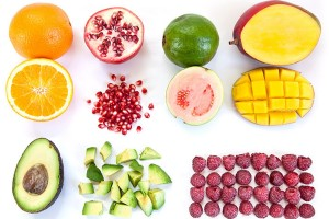 the-most-nutritious-fruits-and-vegetables-graphics-1