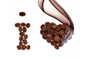 I-Love-Coffee-Background-Wallpapers