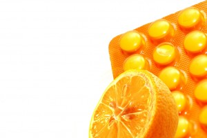 vitamin-C-for-surgical-recovery