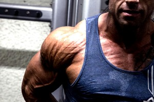 5-ways-to-build-muscular-shoulderscredit-daniel-jokovich