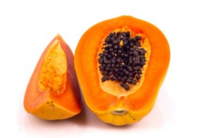 Miscarriage-Causing-Foods-5