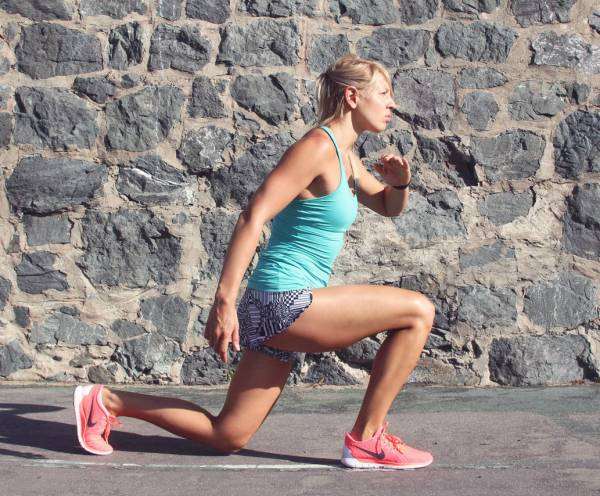 bmplyo-exercises-jump-lunges