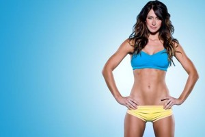 how-to-get-toned-abs-for-women