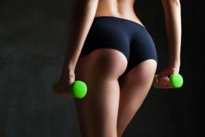 6-abs-and-glute-workouts