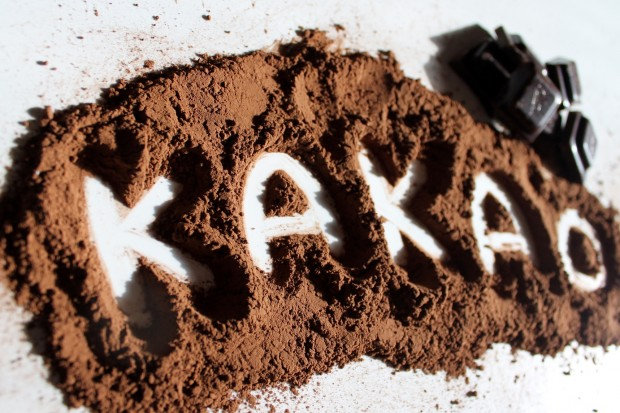 Undetected-cocoa-polyphenols-found-in-Barry-Callebaut-COMETA-project