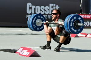 games2012_richfroning_355fail