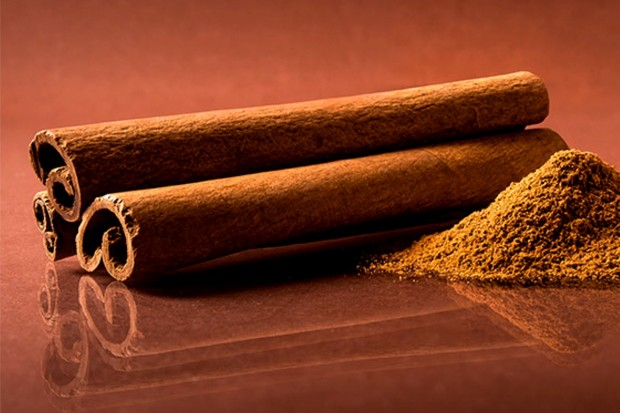 spice-up-your-health-with-cinnamon-1