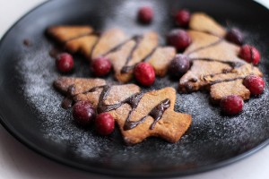 vegan-christmas-protein-cookies-graphics-1