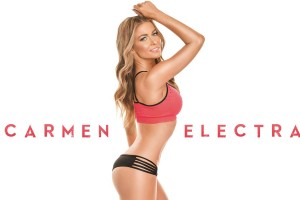 carmen-electra-wallpapers-2-_1