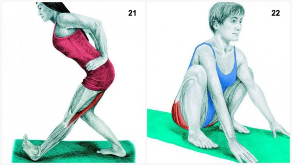36-pictures-to-see-which-muscle-youre-stretching11-600x338