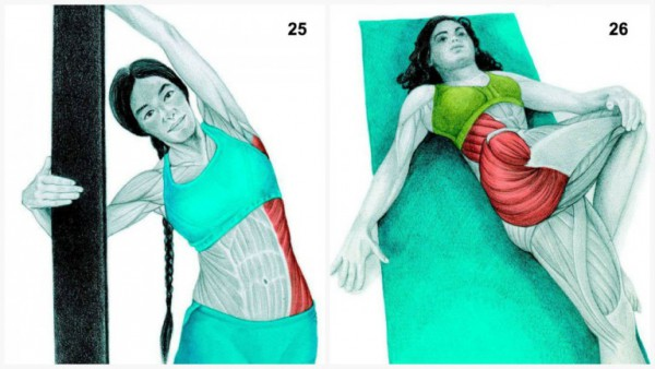 36-pictures-to-see-which-muscle-youre-stretching13-600x338