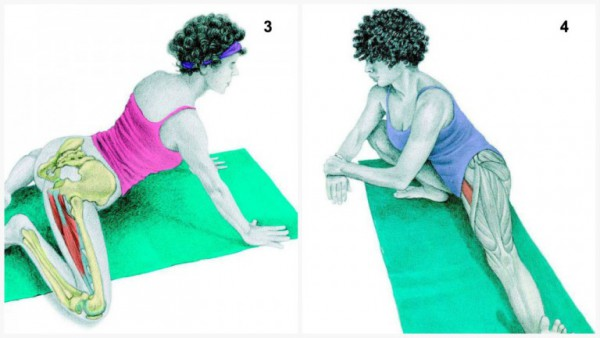 36-pictures-to-see-which-muscle-youre-stretching2-600x338