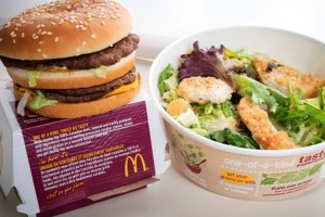 mcdonald-s-burger-kale-salad