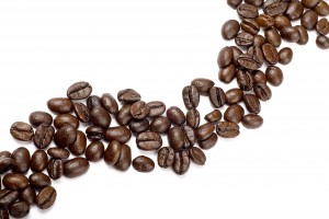 tumblr_static_coffee-beans-string