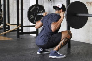 18-024537-proper_squat_depth