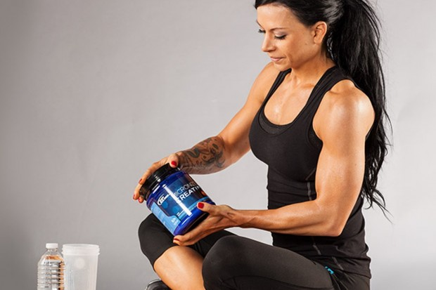 5-reasons-your-creatine-might-not-be-working-graphics-3b