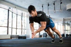 Plyometric-benefits
