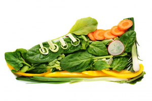 Smart-food-for-runners