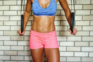 flat-abs-sexy-abs_1