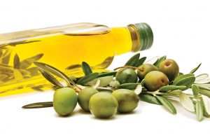 Benefits-of-olive-oil-from-www.nutritiou-food.com_