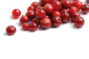 Do-cranberries-really-support-urinary-tract-health1-1500x1000