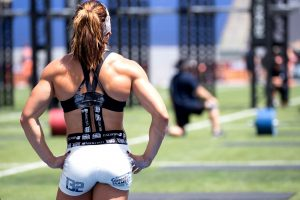 reebok_crossfit_games_athletes_rituals_3