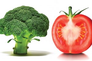 tomato-broccoli-pair_0