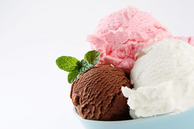 various-ice-cream-2