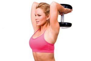 triceps-workout-women1