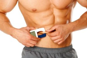 how-to-calculate-body-fat-percentage-with-calipers