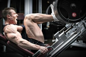 resistance-training-resting-testosterone