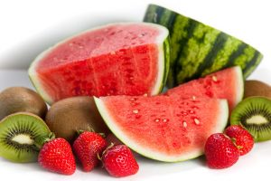 3-summer-fruits-you-need-to-eat-header-830x467