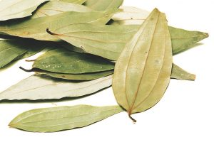 shrih-bay-leaves-jpg