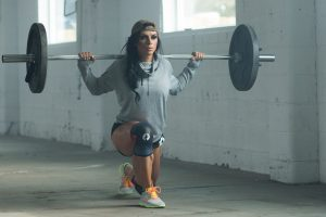 3-booty-workouts-by-ashley-horner-header-v2-830x467